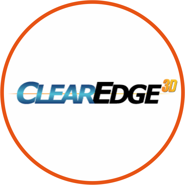 ClearEdge