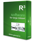 R3 software